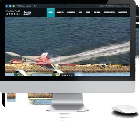 bombala chat A simple, but sleek, web addon for advancedban toggle navigation bombala: december 16th, 2017 2:42 pm: §cpas de lien dans le chat.