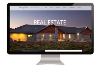 home-website